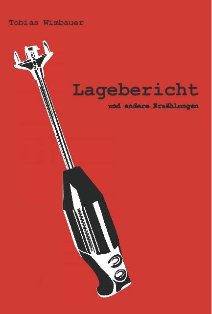 Cover TW, Lagebericht