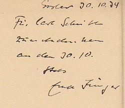 EJ an CS 1934, (c) TW