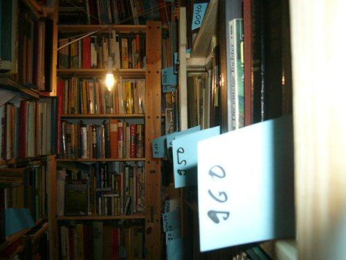 Beispielsphoto Wimbauer Buchversand 5