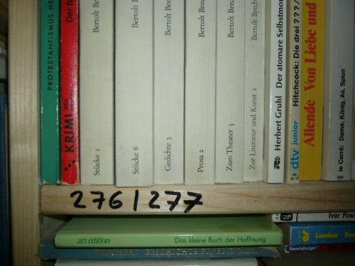 Beispielsphoto Wimbauer Buchversand 1