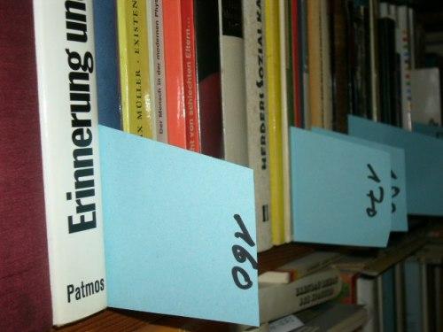 Beispielsphoto Wimbauer Buchversand 2
