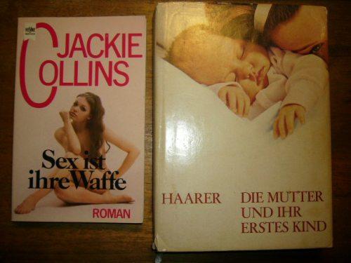 Büchergeschichte 1