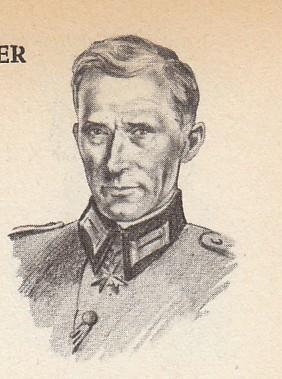 Jünger Strick
