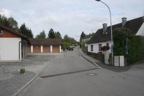 (c) 2010 Christian Pohle http://pohle.de