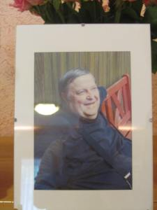 Papa, 2011