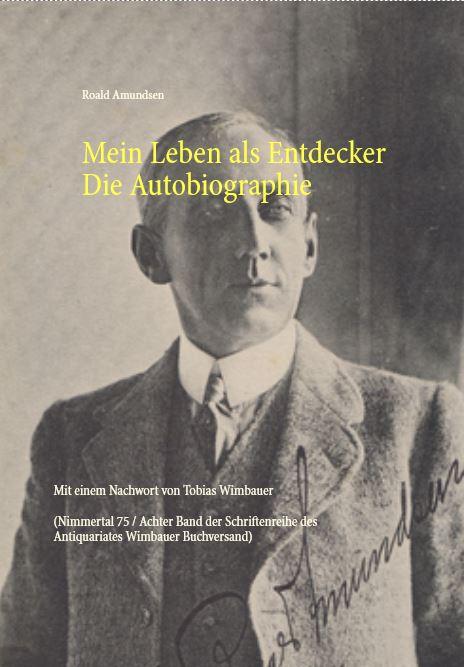 Amundsen_cover