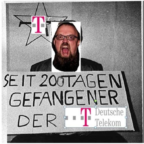telekom3